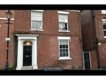 Thumbnail to rent in Waltons Parade, Preston