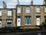 Thumbnail for sale in Cowlersley Lane, Huddersfield, West Yorkshire