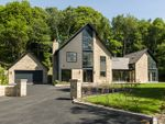 Thumbnail for sale in East Glade, Marchburn Lane, Riding Mill, Northumberland