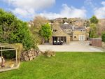 Thumbnail for sale in New Mill Road, Holmfirth, Huddersfield