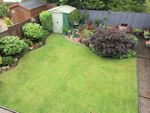 Thumbnail to rent in Victoria Close, Willand, Cullompton