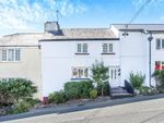 Thumbnail to rent in Red Lion Hill, Brixton, Plymouth