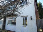 Thumbnail for sale in Poplar Grove, Whiston, Prescot