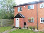 Thumbnail to rent in Gatcombe Close, Calcot, Reading