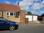 Thumbnail to rent in Hexham Avenue, Seaham