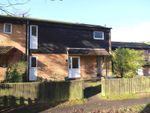 Thumbnail for sale in Pendlebury, Bracknell