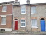 Thumbnail for sale in Priory Street, Colchester