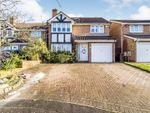 Thumbnail for sale in Diamond Close, Grays