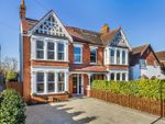 Thumbnail for sale in Leigh Road, Cobham