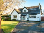 Thumbnail for sale in St. Johns Court, Liverpool Road, Ainsdale, Southport