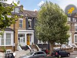 Thumbnail for sale in Alkham Road, London