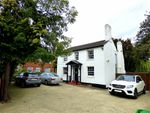 Thumbnail for sale in London Road, Slough, Berkshire