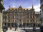Thumbnail to rent in Park Row House, Park Row, Leeds, West Yorkshire