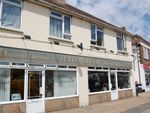 Thumbnail to rent in South Street, Lancing, West Sussex