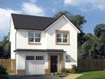 Thumbnail to rent in Whitehill Street, Newcraighall, Musselburgh