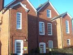 Thumbnail to rent in Paradise Court, Leominster