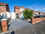 Thumbnail to rent in Highfield Drive, South Shields