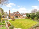 Thumbnail for sale in Kings Grove, Maidenhead, Berkshire