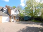 Thumbnail for sale in Curie Close, Rugby