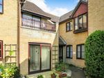 Thumbnail for sale in Russell Court, Rushden
