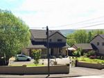 Thumbnail for sale in The Old Forge, Penygarn Road, Tycroes, Ammanford