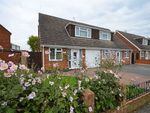 Thumbnail for sale in Craven Drive, Churchdown, Gloucester