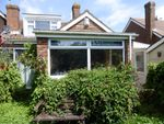 Thumbnail for sale in Hammy Way, Shoreham-By-Sea
