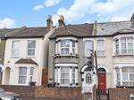 Thumbnail for sale in Northcote Road, Croydon