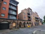 Thumbnail to rent in Staten Court, 87 Tradewind Square, Liverpool