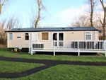 Thumbnail for sale in Marton Mere Holiday Village, Mythop Road, Blackpool, Lancashire