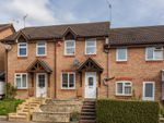Thumbnail for sale in Verbania Way, East Grinstead