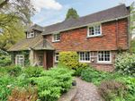 Thumbnail for sale in Copthorne Common, Copthorne, West Sussex