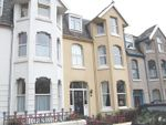 Thumbnail for sale in 10 Belgravia Road, Onchan
