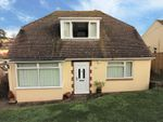 Thumbnail for sale in Luscombe Crescent, Paignton
