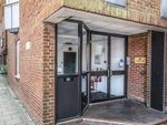 Thumbnail to rent in King George V Place, 1st Floor, Thames Avenue, Windsor