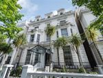 Thumbnail to rent in Holland Park, London