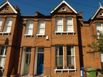 Thumbnail to rent in Landcroft Road, East Dulwich, London