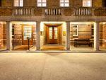 Thumbnail to rent in Chancellor House, Mount Ephraim, Tunbridge Wells