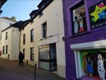 Thumbnail to rent in 17 Guildhall Square, Carmarthen