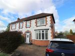 Thumbnail to rent in Gravel Pit Lane, Spondon, Derby