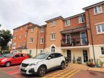 Thumbnail for sale in Albion Place, Northampton