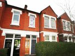 Thumbnail to rent in Briscoe Road, Colliers Wood, London