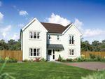 "Thumbnail to rent in ""Laurieston"" at Main Street, Symington, Kilmarnock"