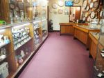 Thumbnail for sale in Jewellers & Pawn Brokers WF17, West Yorkshire