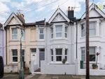 Thumbnail for sale in Mortimer Road, Hove