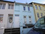 Thumbnail to rent in Arnold Street, Brighton