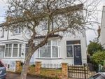 Thumbnail for sale in Lymington Avenue, Leigh-On-Sea, Essex