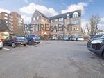 Thumbnail to rent in Forest Dene Court, Sutton