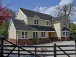 Thumbnail for sale in 5A Grange Close, Everton, Lymington, Hampshire