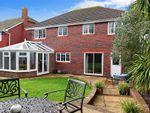 Thumbnail for sale in Warminghurst Close, Ashington, West Sussex